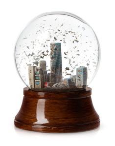 1573_apocalypse_snow_globe