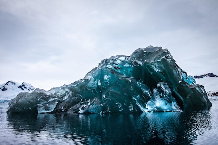 flipped iceberg iHznQm60AC52DdwICIQ3_alexcornell1