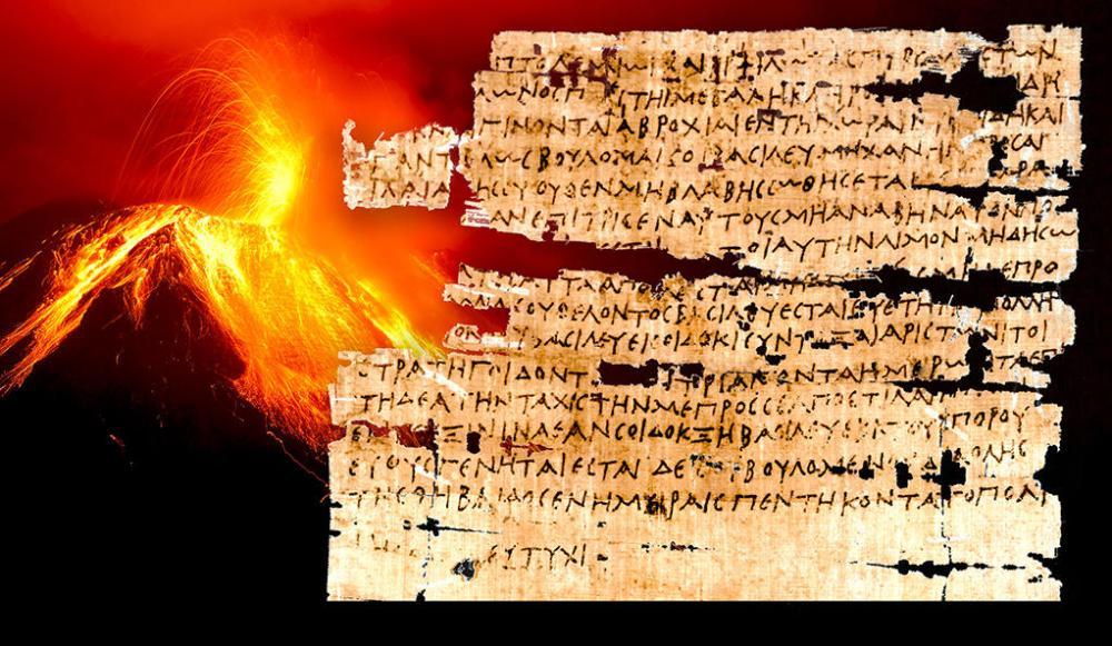 papyrus-volcano_v01