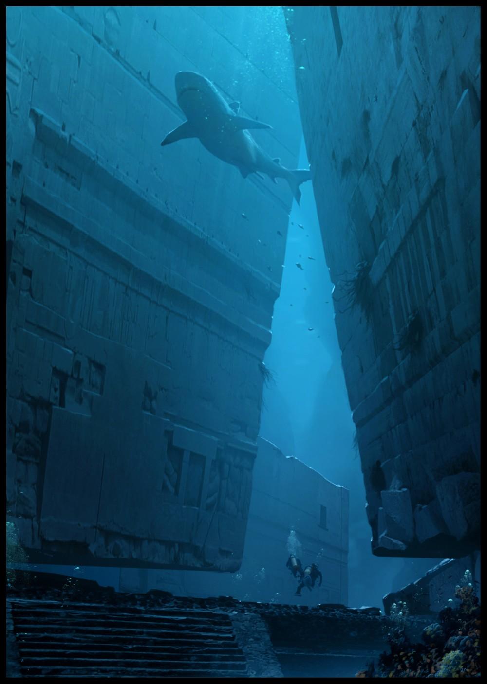 raphael-lacoste-underwater-firstciv-raph